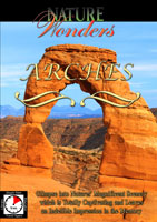 nature wonders  arches utah u.s.a.