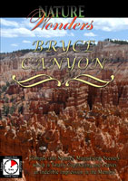 Nature Wonders  BRYCE CANYON Utah U.S.A. | Movies and Videos | Action