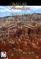 nature wonders  bryce canyon utah u.s.a.