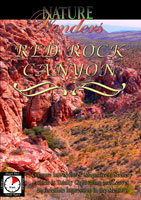 Nature Wonders  RED ROCK CANYON Nevada U.S.A. | Movies and Videos | Action