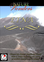 nature wonders  mount etna sicily, italy