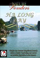 Nature Wonders  HA LONG BAY Vietnam | Movies and Videos | Action