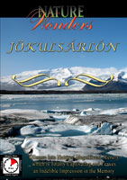 Nature Wonders  JKULSARLON Iceland | Movies and Videos | Action