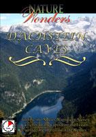 nature wonders  dachstein caves austria