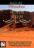 Nature Wonders  WADI RUM Jordan | Movies and Videos | Action