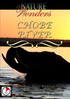nature wonders  chobe river botswana