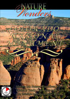 Nature Wonders  COLORADO NATIONAL MONUMENT Colorado U.S.A. | Movies and Videos | Action