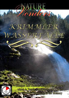Nature Wonders  KRIMMLER WASSERFALLE Austria | Movies and Videos | Action