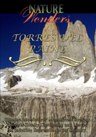 Nature Wonders  TORRES DEL PAINE Chili | Movies and Videos | Action
