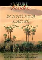 Nature Wonders  MANDARA LAKES Libya   Movies and Videos   Action