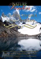 nature wonders  viedma glacier & cerro fitz roy argentina