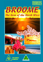 broome the gem of the north west