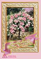 Australia's Rose Gardens | Movies and Videos | Action