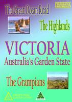 victoria australia's garden state