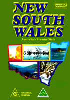 new south wales australia's premiere state
