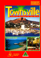 Townsville Tropical Gateway of the North | Movies and Videos | Action