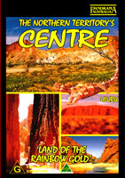 The Northern Territory's Centre | Movies and Videos | Action