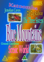 Blue Mountains | Movies and Videos | Action