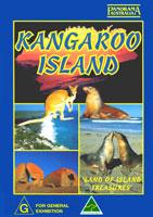 Kangaroo Island Land Of Island Treasures | Movies and Videos | Action