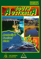 South Australia Australia's Festival State | Movies and Videos | Action
