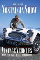 Nostalgia Show | Movies and Videos | Action