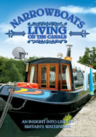 Narrowboats  Living on Canals | Movies and Videos | Action