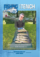 Fishing for Tench   Movies and Videos   Action