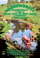 Narrowboats  A Guide to Buying and Owning   Movies and Videos   Action