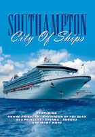Southampton  City of Ships   Movies and Videos   Action