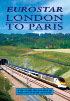 Eurostar: London to Paris   Movies and Videos   Action