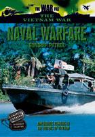 vietnam  naval warfare: gunship patrol