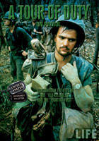 Vietnam  A Tour of Duty: On Patrol | Movies and Videos | Action