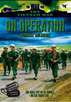 vietnam  on operation