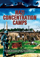 Warfile  Nazi Concentration Camp | Movies and Videos | Action