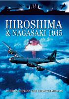 warfile  hiroshima & nagasaki 1945