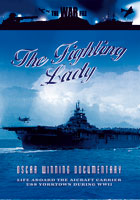 Warfile  The Fighting Lady   Movies and Videos   Action