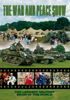 The War and Peace Show | Movies and Videos | Action
