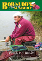 Bob Nudd's Fishing Academy  Fishing for Bream   Movies and Videos   Action