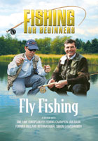fishing for beginners  fly fishing
