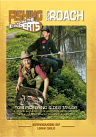 Fishing for Roach | Movies and Videos | Action