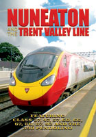 nuneaton and the trent valley line