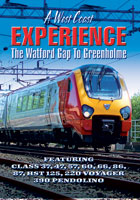 A West Coast Experience  The Watford Gap to Greenholme | Movies and Videos | Action