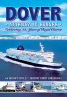 dover gateway to europe