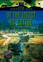 vietnam  in the midst of battle
