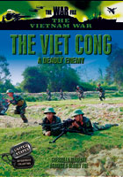 vietnam  a deadly enemy