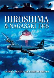 Waves  Hiroshima & Nagasaki 1945 | Movies and Videos | Action