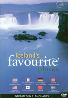 iceland's favourite places  iceland's favourite places