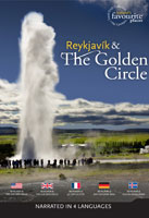 Iceland's Favourite Places  Reykjavik & The Golden Circle | Movies and Videos | Action
