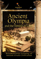 Ancient Olympia and the Temple of Zeus | Movies and Videos | Action