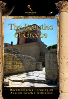 The Beauties of Greece | Movies and Videos | Action